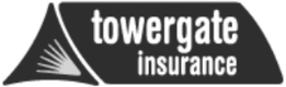 Tower Gate Insurance Logo